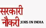 Current Vacancy - IT & Engineering Jobs in India