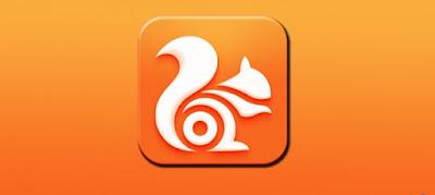 Review Aplikasi UC Browser
