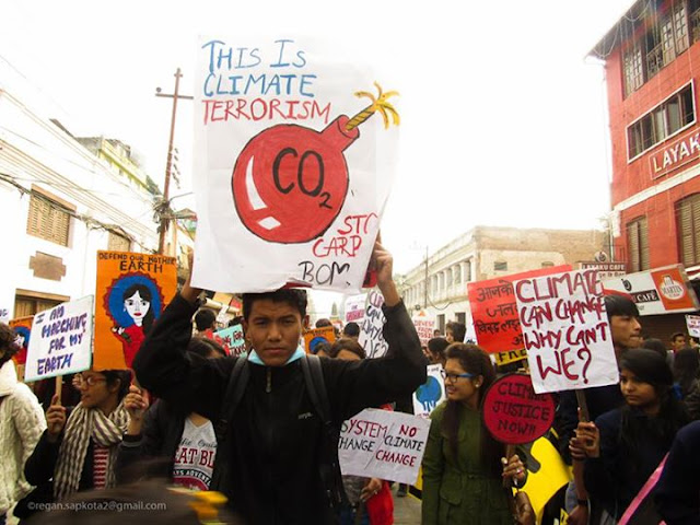 climate-justice-nepal