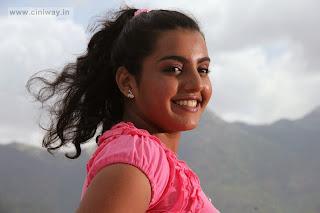 Bhuvanakkadu-Heroine-Divya-Nagesh-Stills