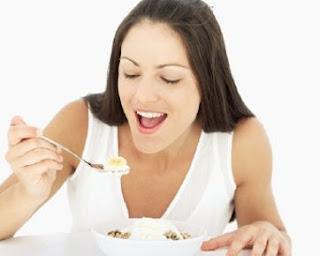 Cara diet yang baik dan benar