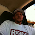 NBA Baller Delonte West Finds Post-Lockout Employment At Local Furniture Store