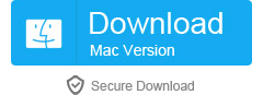 http://www.recover-iphone-ios-8.com/downloads/android-data-transfer.exe