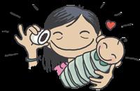 mochi-grossesse-allaitement