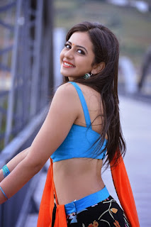 Pandaga Chesko Telugu Movie New Stills