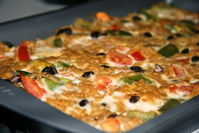 casserole recipe, food network, healthy recipes, recipes,