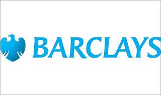 Sentencia contra Barclays Bank por Participaciones Preferentes