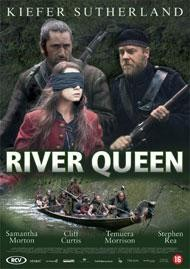 River Queen (2005) - Regina raului