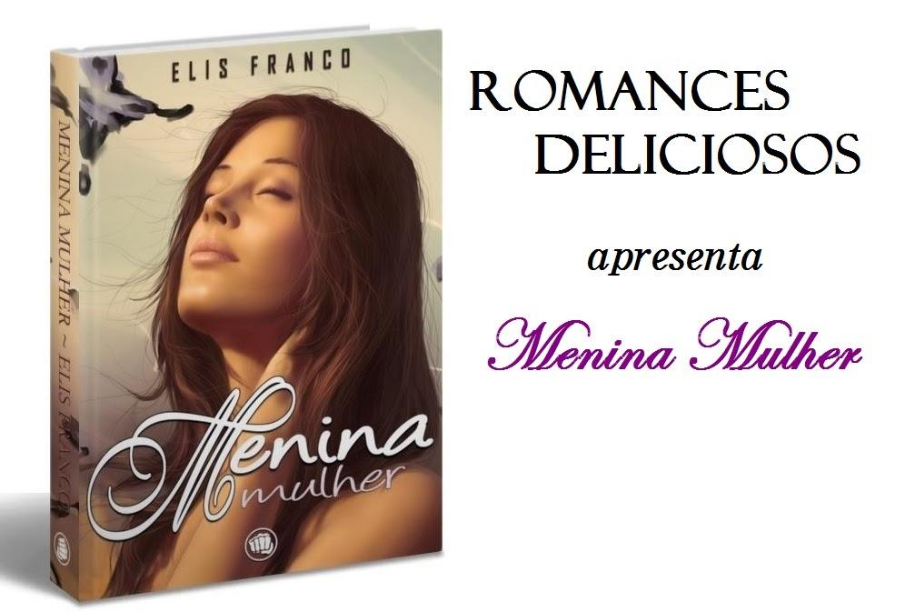 Romances Deliciosos