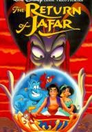 Phim Aladdin Và Cây Đèn Thần 2