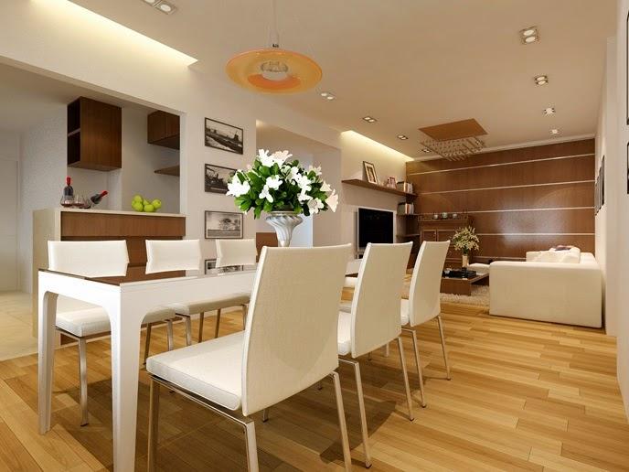 Bán chung cư giá rẻ Hào Nam Đống Đa Hà Nội từ hơn 400 triệu- Ở ngay