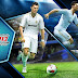 DOWNLOAD PES 2013 FULL VERSION
