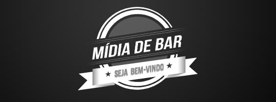 Mídia de Bar
