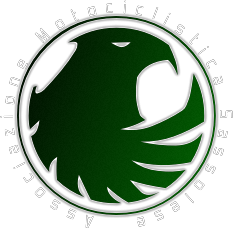 Associazione Motociclistica Sassolese