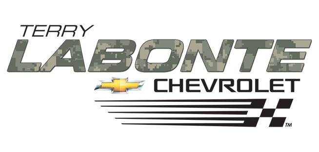 terry labonte chevrolet donates new mobility truck. Cars Review. Best American Auto & Cars Review