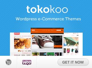 http://tokokoo.com/member/aff/go?r=21896