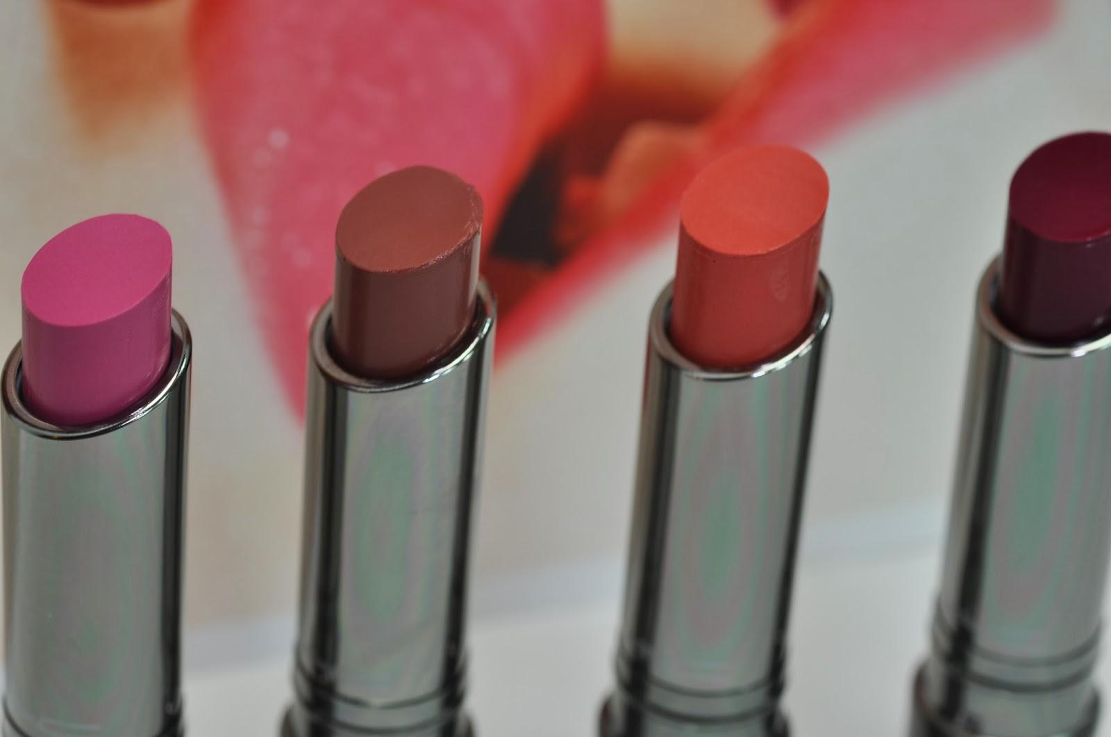 Image Result For Mac Huggable Lip