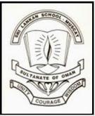 SLSM Logo