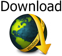 Free Download Backtrack 5 R3 Software or Application Full ...