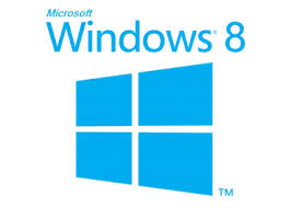 download file iso windows 8 high compressed