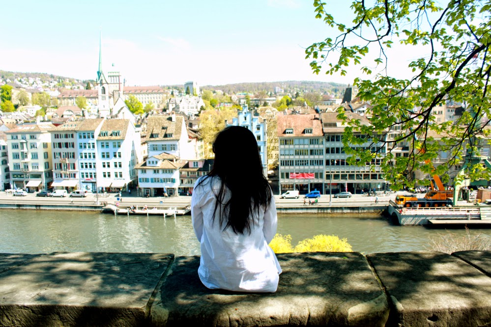 Switzerland, travel diary, photography, scenery, singapore blogger