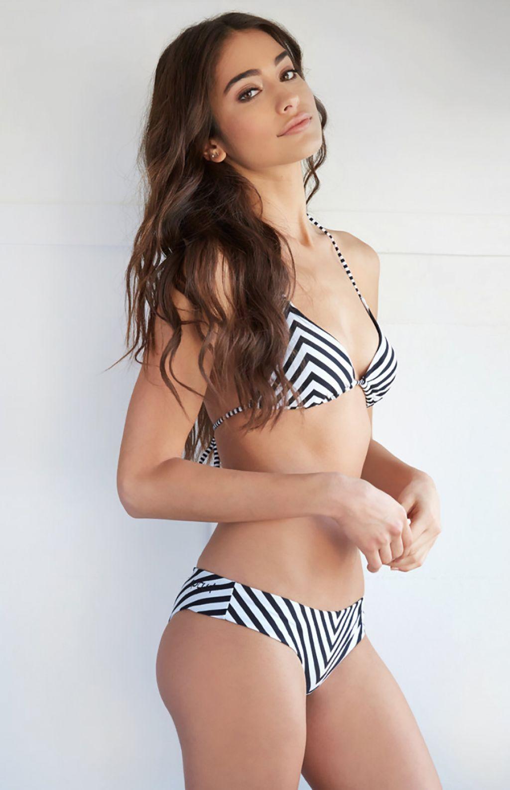 in bikini ICloud Dana Delany naked photo 2017