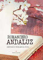http://editorialcirculorojo.com/romancero-andaluz/