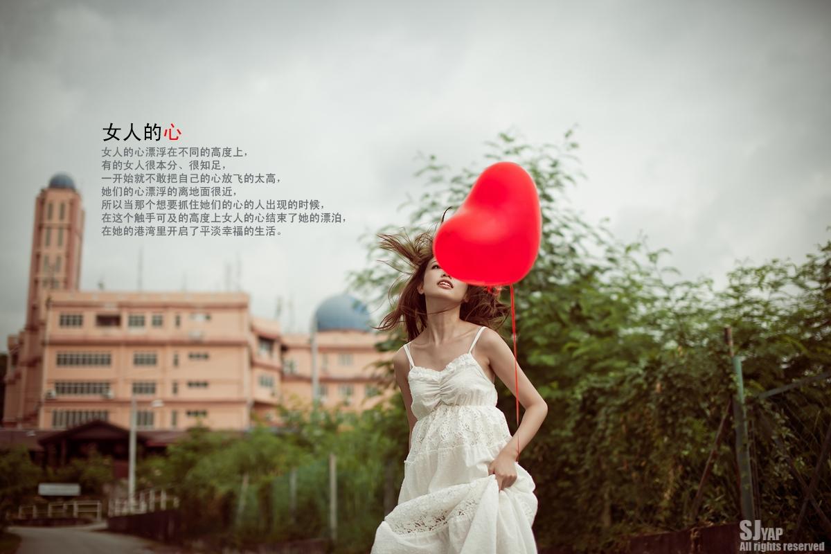 IMAGE: http://3.bp.blogspot.com/-iptQS-c_lDk/TfDpQg9KYII/AAAAAAAAAf4/fgMcle66lxM/s1600/IMG_5708.jpg