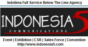 www.indonesia5.com