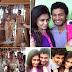 Sri Lankan Cricketer Dimuth Karunaratne Wedding