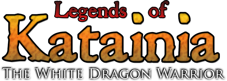 Legends of Katainia
