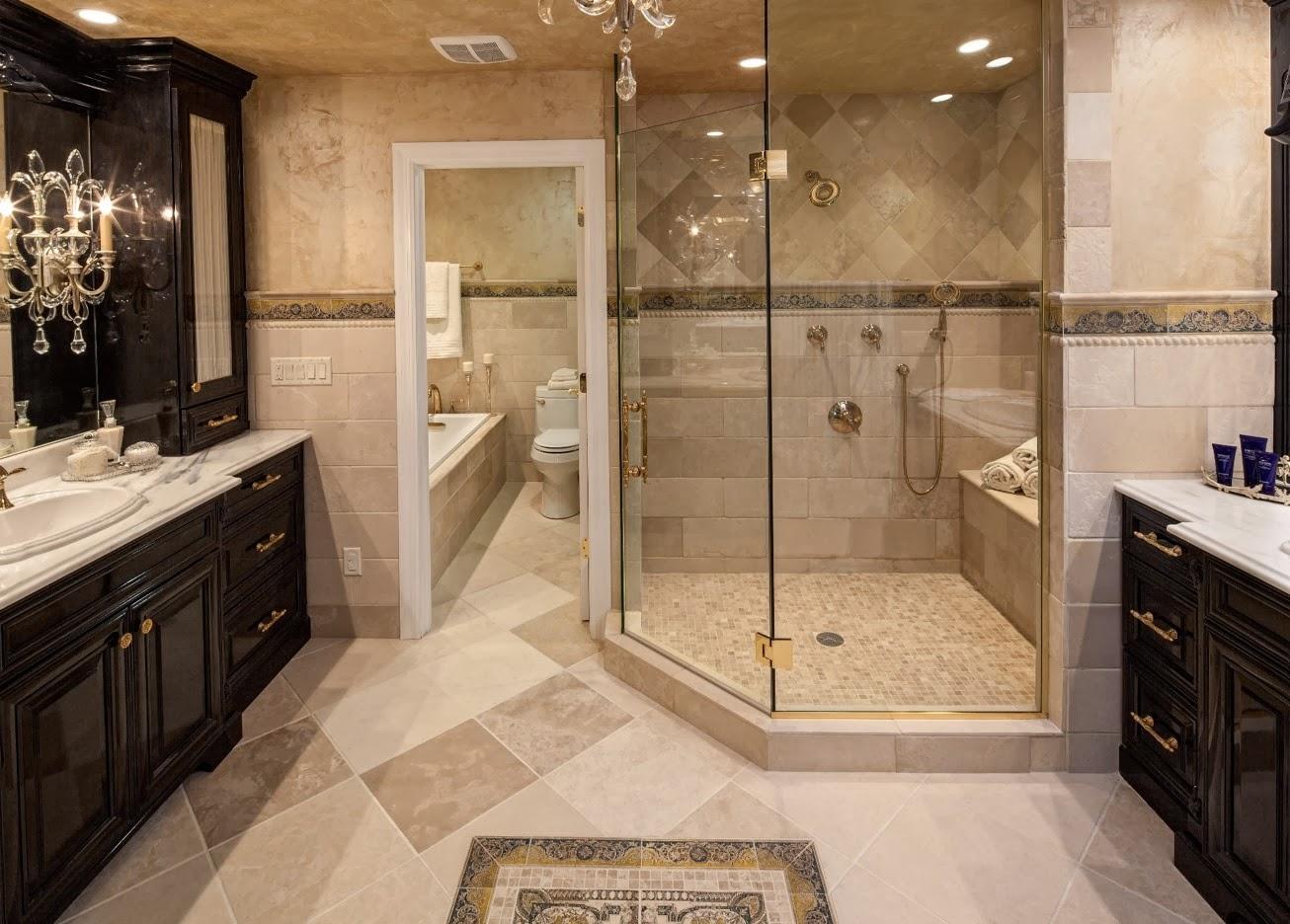 interior design society online portfolio 2013 designer of the year award winners bathrooms. Black Bedroom Furniture Sets. Home Design Ideas