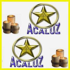 Acaluz Imagem