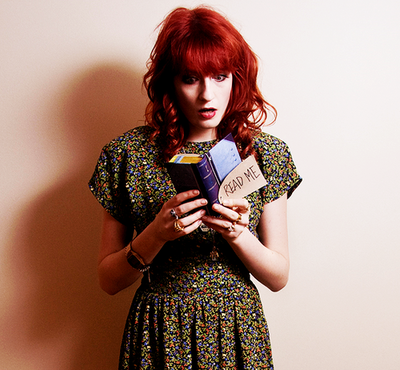 Download Florence And The Machine - How Big, How Blue, How Beautiful 2015 MP3 Música