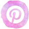 pinterest_Let_me_cross_over_blog_michele_mattos_blogger_tips_HTML_change_profile_picture_favicon_edit_christmas_signature_blogger_tips_banner_facebook_icon