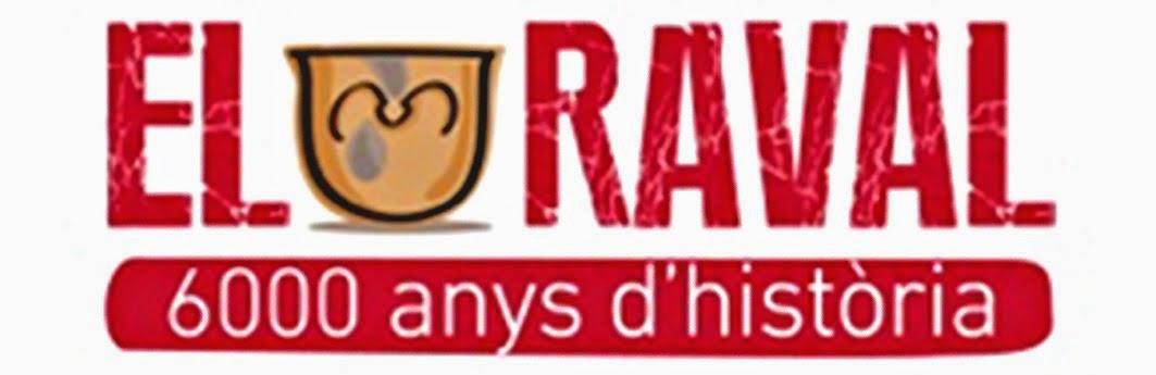 Raval 6000