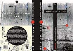 el SUR-sub, III + el Libro de las Preguntas