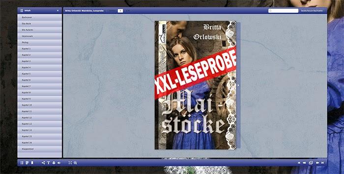 http://www.bookshouse.de/leseproben/?0619585F4C025F5E55180E1F58525E4E2B0B353E3A0D18071713A4