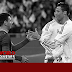 The Evolution Of both hero Lionel Messi and Cristiano Ronaldo