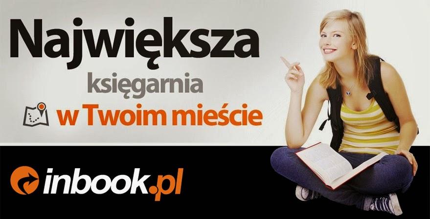 InBook.pl