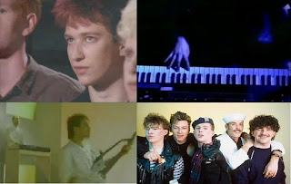 szintipop zenék 1983