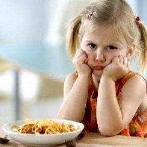 نصيحة : لا تأكل وانت غاضب او حزين