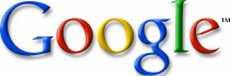 Google compró Motorola Mobility en 12.500 millones de dólares