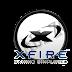 Xfire 1.150.45