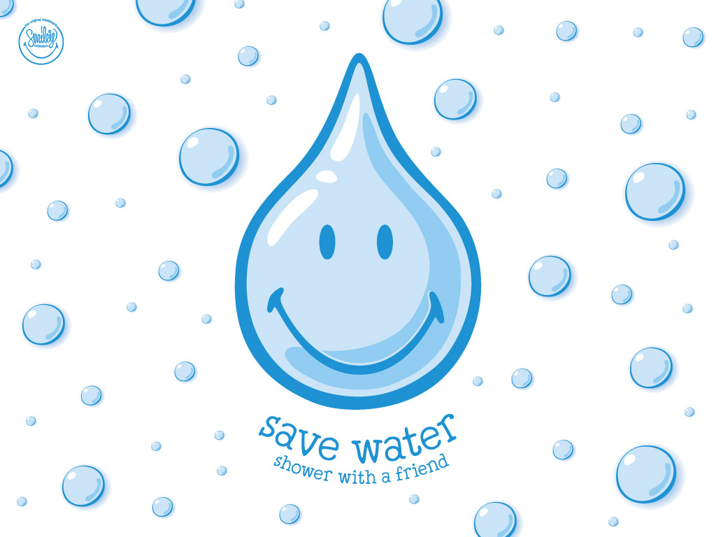 water conservation is to be carried out, with the increasing demand of