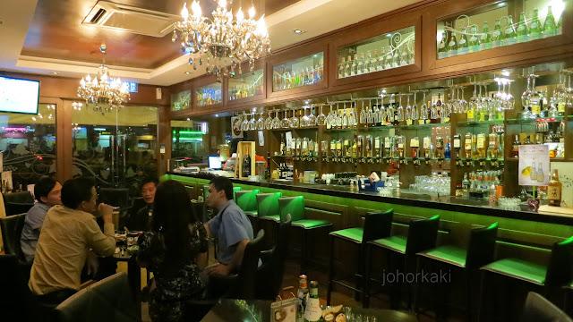 Japanese-Restaurant-Johor-Bahru