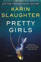https://www.goodreads.com/book/show/25574782-pretty-girls