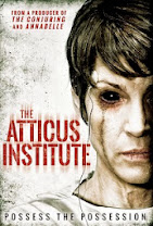 The Atticus Institute <br><span class='font12 dBlock'><i>(The Atticus Institute )</i></span>