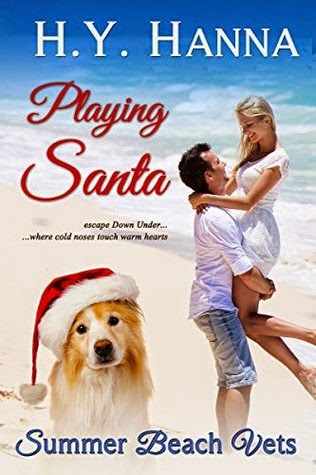 https://www.goodreads.com/book/show/23531443-playing-santa