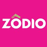 Zodio Italia srl